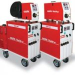 30 UNITS OF GAS WELDING MACHINE (MANUEL)